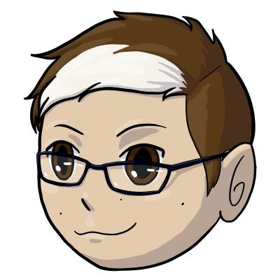 banndsand's Profile Picture