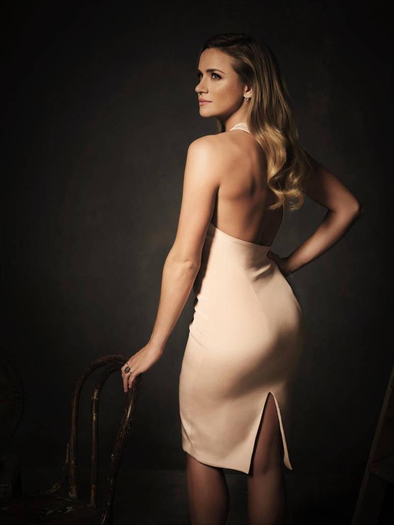 Pictures Shantel VanSanten naked (42 photo), Sexy, Fappening, Selfie, underwear 2020