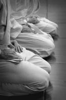 Aikido 03 by troyanarts