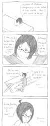 Chapter 1 part 8 by MrGlassesMan