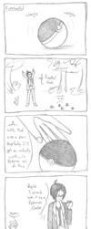 Chapter 1 part 9 by MrGlassesMan