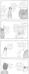 Chapter 2 part 3 by MrGlassesMan