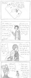 Chapter 2 part 4 by MrGlassesMan