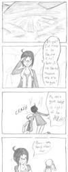 Chapter 3 part 1 by MrGlassesMan