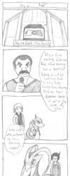 Chapter 3 part 2 by MrGlassesMan