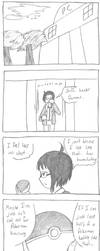 Chapter 3 part 3 by MrGlassesMan