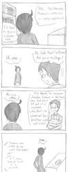 Chapter 3 part 4 by MrGlassesMan