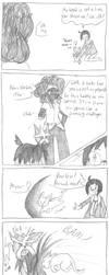 Chapter 3 part 6 by MrGlassesMan