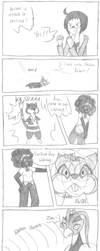 Chapter 3 part 8 by MrGlassesMan