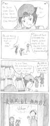 Chapter 3 BONUS by MrGlassesMan