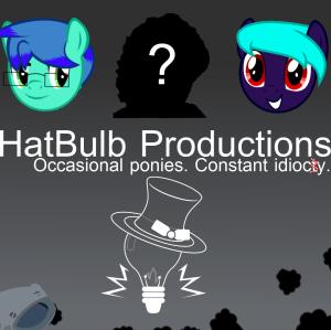 HatBulbProductions's Profile Picture