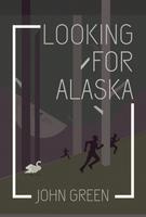 +Looking For Alaska -Jhon Green (LIBRO PDF) by JustInLoveTrue