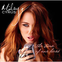 +The Time Of Our Lives - Miley Cyrus by JustInLoveTrue