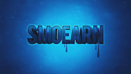 SMOEARN | Wallpaper | Client by evym