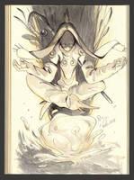 sketchbook by Stetsubi-111