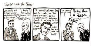 Buffy Shenanigans 23 by Ofelan