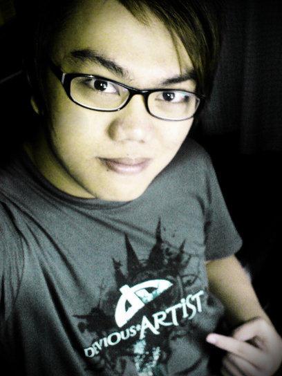 countocram's Profile Picture