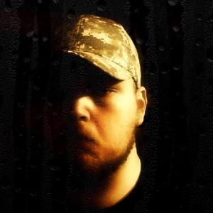 HuskerLethalDesign's Profile Picture