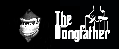 The Dongfather by Hiro-teh-Zilla