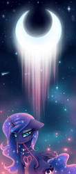I'll be fine... by Lyra-senpai