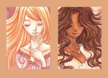 vanilla-chocolate by Sushili