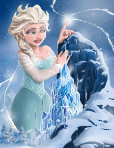 Big-ELSA's Profile Picture