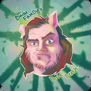 BuduFamousPosleDeath's Profile Picture