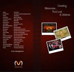 brochure by vic-paul