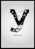 Y Y Y Y by Osx86