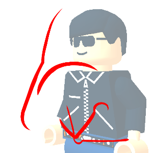 superslinger2007's Profile Picture