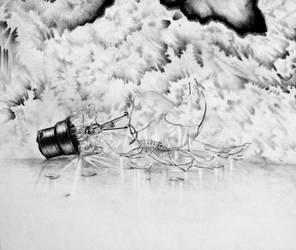 LSVBHFI--Detail by Amru-Salahuddien
