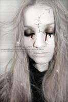 2014 A Fragile Sorrow by SJ-Lykana