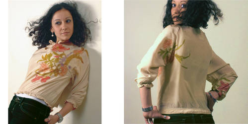 Published work:Zeixs New Textile Design-P70-71 by FVAD