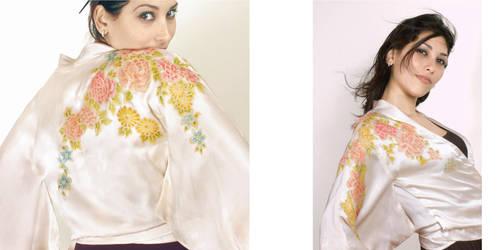 Published work:Zeixs New Textile Design-P130-131 by FVAD
