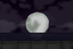 Moon by Samvanuno
