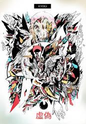 Kyogi by PxMxRxCx