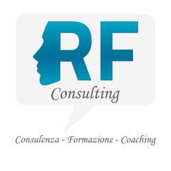 RF consulting logo 1 by Shalentir