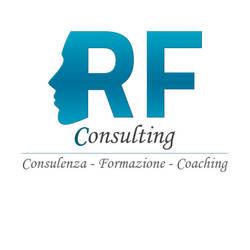 RF consulting logo 2 by Shalentir