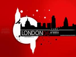 London by RuBB3r-ChIcK3N