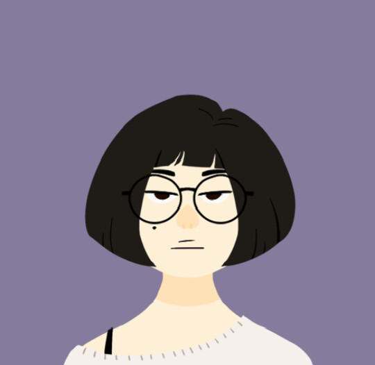 Nana Sasaki