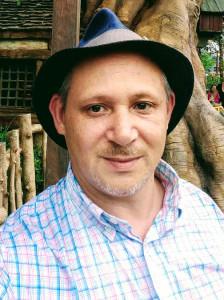 magarven's Profile Picture