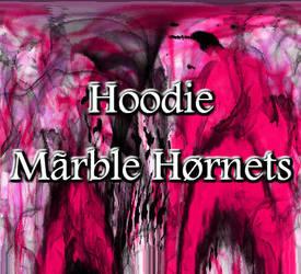 Hoodie Fansign by SukiiViolentine