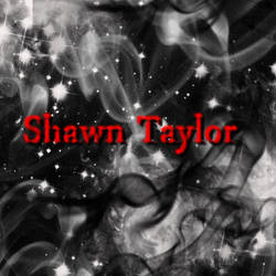 Shawn fan sign by SukiiViolentine