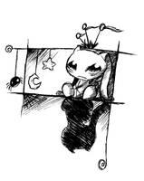 .Important dreams. by Ishisu