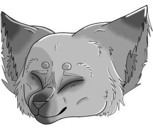 MoonCatttt's Profile Picture