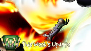 VHV Update - Chapter 2 - 33 by Daaberlicious