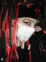 Halloween 08 by misslolocandids