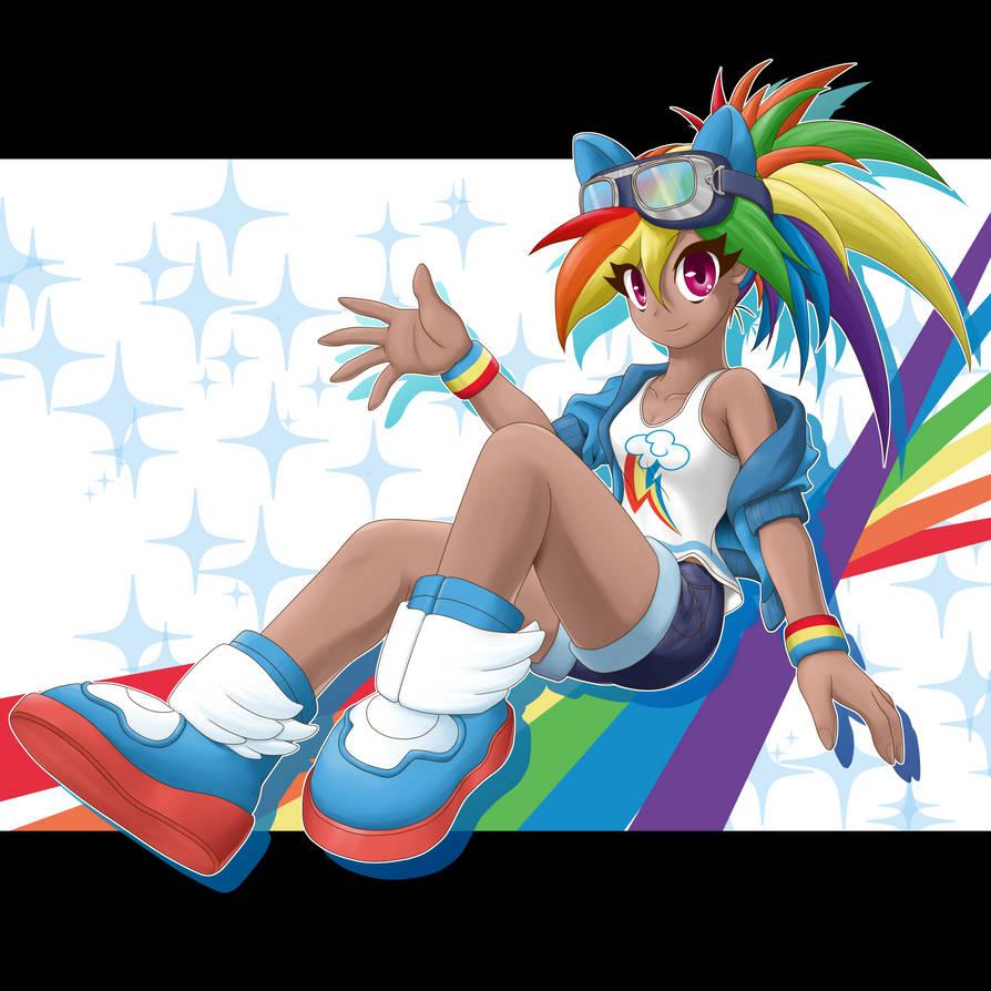 rainbow_dash_by_ragurimo_dd0o411-pre.jpg