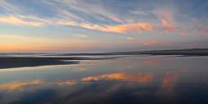 Reflection by BWilliamWest