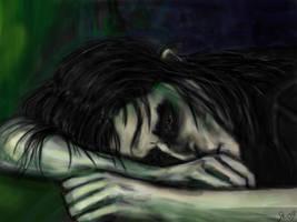 Frustration 2 by Zwerg-